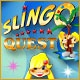Slingo Quest Game