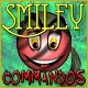 Smiley Commandos Game