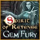 Spirit of Revenge: Gem Fury Game