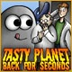 Tasty Planet: Back for Seconds Game