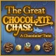 The Great Chocolate Chase Game