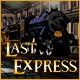 The Last Express Game