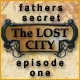The Lost City: Chapter One Game