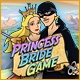 The Princess Bride Game Game