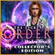 The Secret Order: Shadow Breach Collector's Edition Game