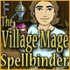 The Village Mage: Spellbinder Game