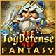 Toy Defense 3 - Fantasy Game