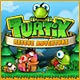 Turtix: Rescue Adventure Game