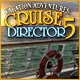 Vacation Adventures: Cruise Director 5 Game