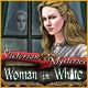Victorian Mysteries: Woman in White Game