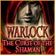 Warlock: The Curse of the Shaman Game