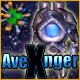 XAvenger Game