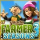 Youda Farmer 3: Seasons Game