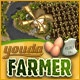 Youda Farmer Game