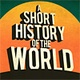 A Short History of the World Game
