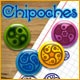 Chipoches Game