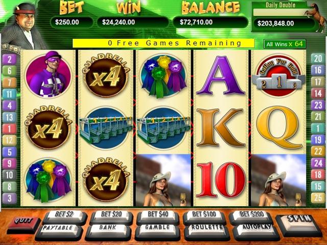 Gallop For Gold Game Download At Logler Com