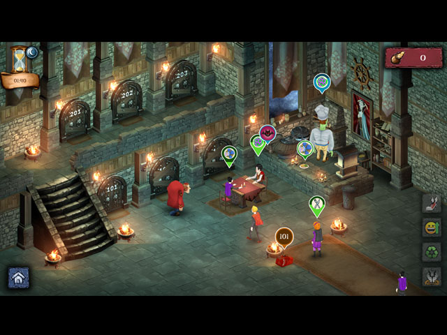Dracula: love kills collector's edition game download for pc.