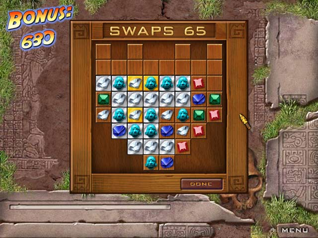 Jewel quest solitaire iii download free for mac.