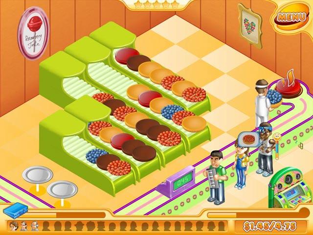 download word games with english bk. 2 heinemann games