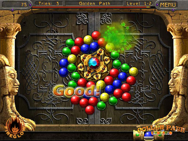 Mahjong gold 2: pirate island game free download.