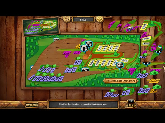 vacation adventures park ranger 3 game download at