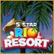 5 Star Rio Resort Game