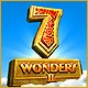 7 Wonders II Game