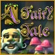 A Fairy Tale Game