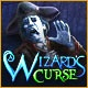 A Wizard's Curse Game