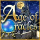 Age Of Oracles: Tara`s Journey Game