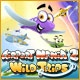 Airport Mania 2 - Wild Trips Game