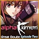Alpha Kimori Episode Two Game