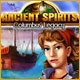 Ancient Spirits - Columbus' Legacy Game