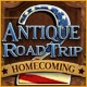 Antique Road Trip 2: Homecoming Game