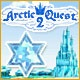 Arctic Quest 2 Game
