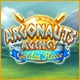 Argonauts Agency: Golden Fleece Game