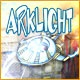 ArkLight Game