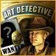 Art Detective Game