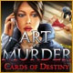 Art of Murder: Cards of Destiny Game