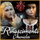 Aspectus: Rinascimento Chronicles Game