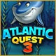 Atlantic Quest 3 Game