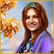 Autumn in France Mosaic Edition Game