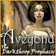 Aveyond: The Darkthrop Prophecy Game