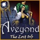 Aveyond: The Lost Orb Game