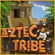 Aztec Tribe Game