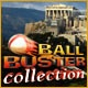 Ball Buster Collection Game
