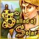 Ballad of Solar Game