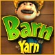 Barn Yarn Game