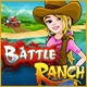 Battle Ranch Game
